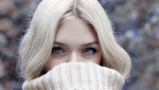 Beauty Hibernation: The Winter Treatments To Sneak In This Season graphic